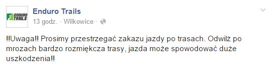 zdxvbn