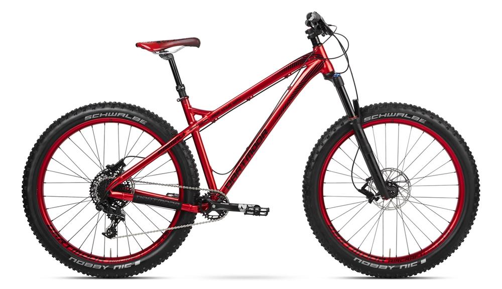 complete-bike-primal-pro-275
